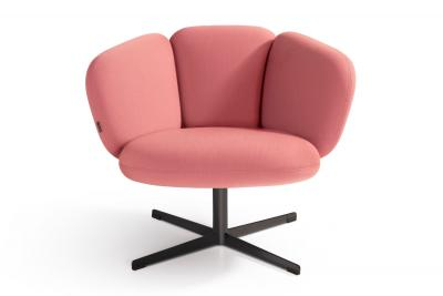 Artifort Bras Easy Chair