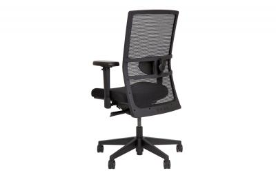 Officechair NPR 1813 +