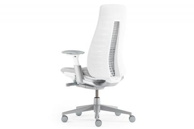 Haworth Fern chair (15 Afbeeldingen)