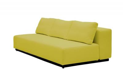 Softline Nevada sofa (12 Afbeeldingen)