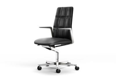 Walter Knoll Leadchair Management vergaderstoel